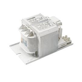 BHLE 250L 202 HID-BASIC BALLAST FOR HPL AND HPI(PLUS) LAMP product photo