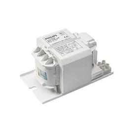 BSN 150 SON BALLAST L427 ITS 150W product photo