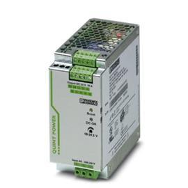 POWER SUPPLY UNIT - QUINT-PS/1AC/24DC/10 product photo