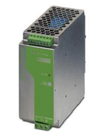 POWER SUPPLY UNIT - QUINT-PS-100-240AC/24DC/ 5 product photo