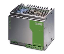 POWER SUPPLY UNIT - QUINT-PS-100-240AC/24DC/20 product photo