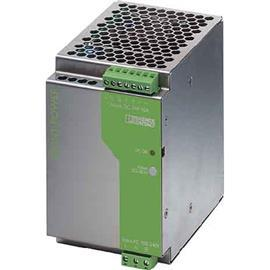 POWER SUPPLY UNIT - QUINT-PS-100-240AC/24DC/10 product photo