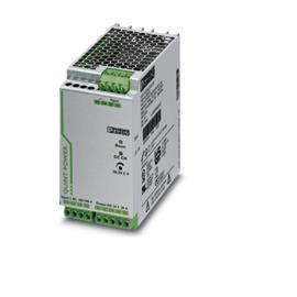 POWER SUPPLY UNIT - QUINT-PS/3AC/24DC/20 product photo