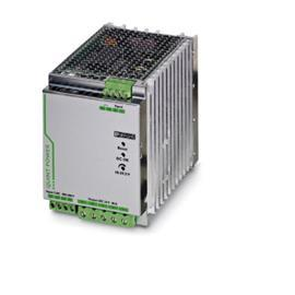 POWER SUPPLY UNIT - QUINT-PS/3AC/24DC/40 product photo