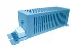ANTI CONDENSATION HEATER 80W product photo