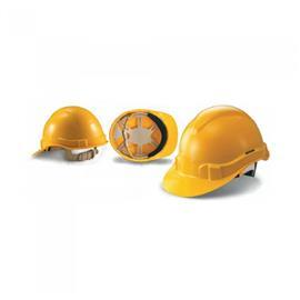 HARD HAT BLUE product photo
