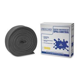 SORBENT FOLDED UNIVERSAL 38CM X 15M (1ROLL/CARTON) product photo
