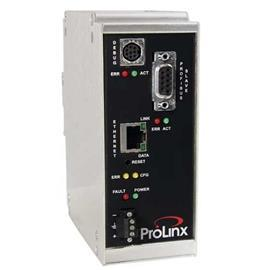 ETHERNET/IP TO PROFIBUS DP SLAVE GATEWAY product photo