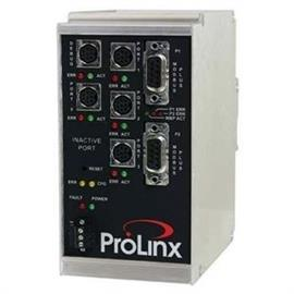 MODBUS PLUS TO MODBUS MASTER/SLAVE (4 PORTS) product photo