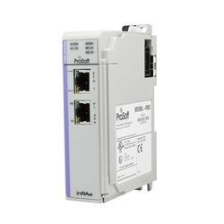 MODBUS SERIAL LITE COMMUNICATION MODULE product photo