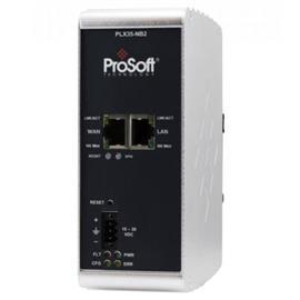 REMOTE ACCESS NETWORK BRIDGE product photo