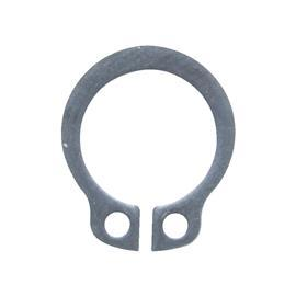 EXTERNAL CIRCLIPS DIN 471 9MM PACK 50 product photo