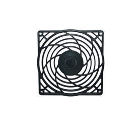 FAN GUARD 120X120 product photo