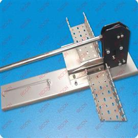 WIRING DUCT CUTTER product photo
