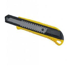 UTILITY CUTTER 1 BLADE product photo