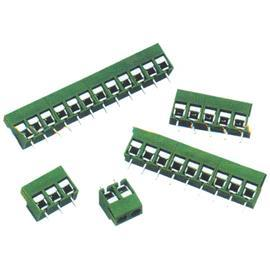RICHEVER PCB TERMINAL BLOCK product photo