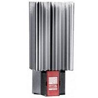 SK ENCLOSURE HEATER 23 30W product photo