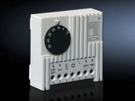 ENCLOSURE INTERNAL THERMOSTAT product photo