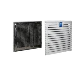EMC OUTLET FILTER FOR 3240.6XX &3241.6XX product photo