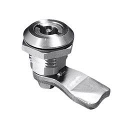 SZ STAINLESS STEEL CAM LOCK product photo