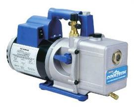 VACUUM PUMP product photo