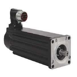 KINETIX VP LOW INERTIA SERVO MOTOR product photo