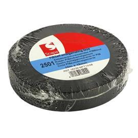 "PIB HIGH TENSION TAPE 2"" product photo"