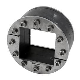 R 150 UG R SEAL FOR TRANSITS IN UNDERGROUND APPLICATIONS product photo