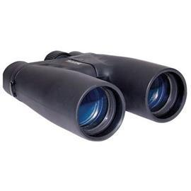 BINOCULARS MAG 10X42 product photo