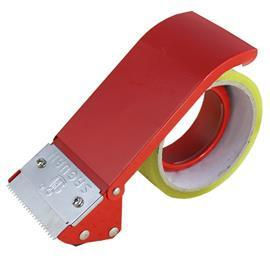 TAPE CUTTER product photo