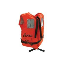 IMPERIAL RT 198 LIFE JACKET product photo