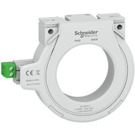 CLOSED TOROID FOR RESIDUAL CURRENT PROTECTION PA Ø50 MM product photo