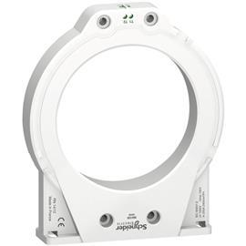 CLOSED TOROID FOR RESIDUAL CURRENT PROTECTION MA Ø120MM product photo