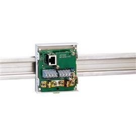 RS485 INTERFACE 2 WIRES ACE949-2 FOR SEPAM 20 40 60 80 product photo