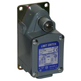 LIMIT SWITCH 600VAC 12A T +OPTIONS product photo