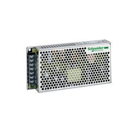 PHASEO DEDICATED REGULATED SMPS 1PH 100-240V IP 24V OP 100W product photo