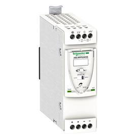 PHASEO REGULATED SMPS 1 OR 2-PHASE 100-500VAC 24V 3A product photo