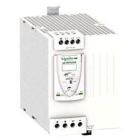 PHASEO REGULATED SMPS 3-PHASE 380-500VAC 24V 20A product photo