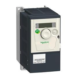 ALTIVAR 312 VARIABLE SPEED DRIVE 0.18KW 0.6KVA 24W 1PH product photo