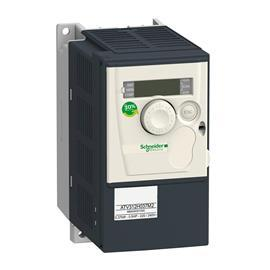ALTIVAR 312 VARIABLE SPEED DRIVE 0.37KW 1KVA 41W 1PH product photo