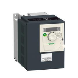 ALTIVAR 312 VARIABLE SPEED DRIVE 0.37KW 1.5KVA 32W 3PH product photo