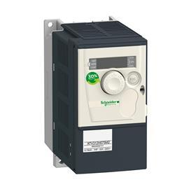 ALTIVAR 312 VARIABLE SPEED DRIVE 0.75KW 1.8KVA 60W 1PH product photo