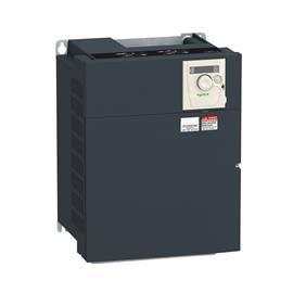ALTIVAR 312 VARIABLE SPEED DRIVE 11KW 25KVA 397W 3PH product photo