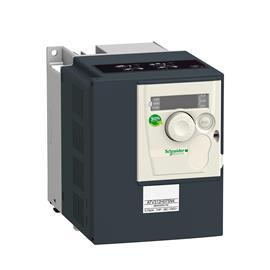ALTIVAR 312 VARIABLE SPEED DRIVE 1.1KW 3.2KVA 48W 3PH product photo