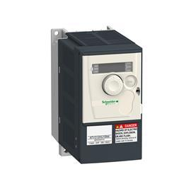 ALTIVAR 312 VARIABLE SPEED DRIVE 1.5KW 4.2KVA 61W 3PH product photo