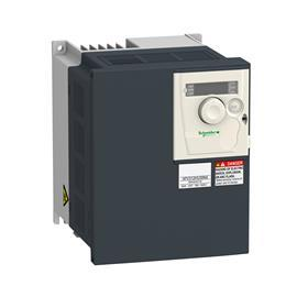 ALTIVAR 312 VARIABLE SPEED DRIVE 3KW 7.1KVA 125W 3PH product photo