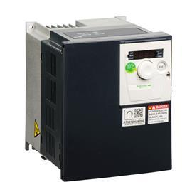 ALTIVAR 312 VARIABLE SPEED DRIVE 4KW 9.2KVA 150W 3PH product photo