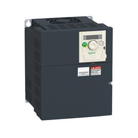 ALTIVAR 312 VARIABLE SPEED DRIVE 5.5KW 15KVA 232W 3PH product photo