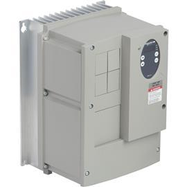 ALTIVAR 31 VARIABLE SPEED DRIVE 1.5KW 240V IP55 product photo