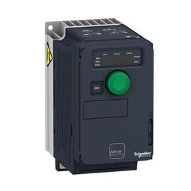 ALTIVAR 320 VARIABLE SPEED DRIVE 200..240V 0.37KW product photo